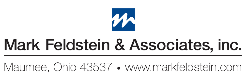 MFA Logo_www Centered.jpg