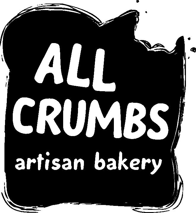 Alll Crumbs Logo.png