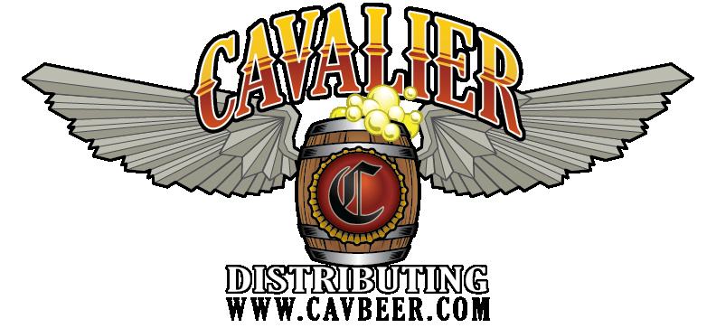 Cavalier - logo_final_color_plain-01.png