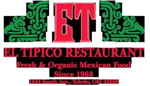 El-Tipico.png