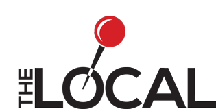 TheLocal_Logo.png