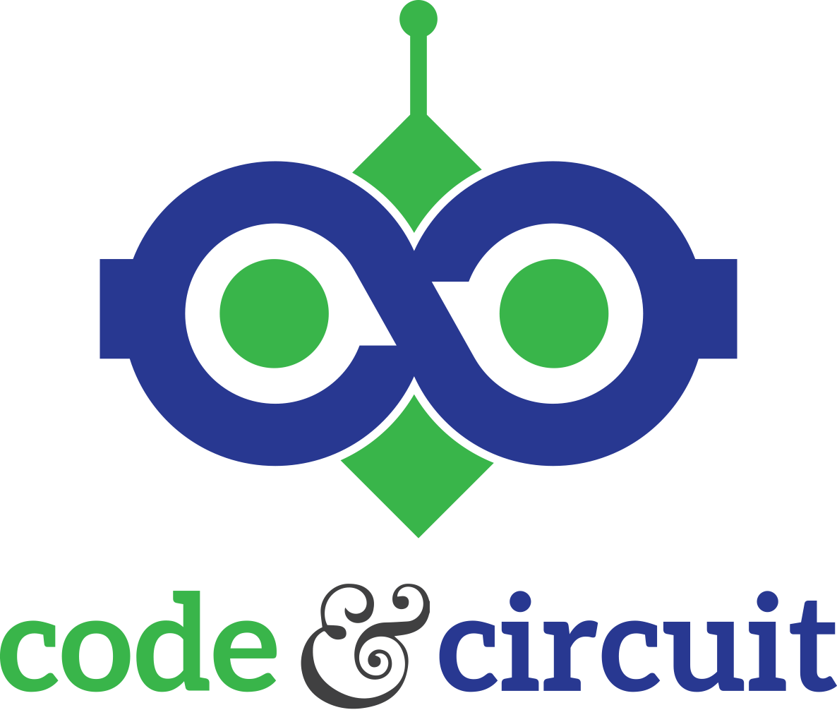 Code & Circuit - Computer Science Classes for Everyone