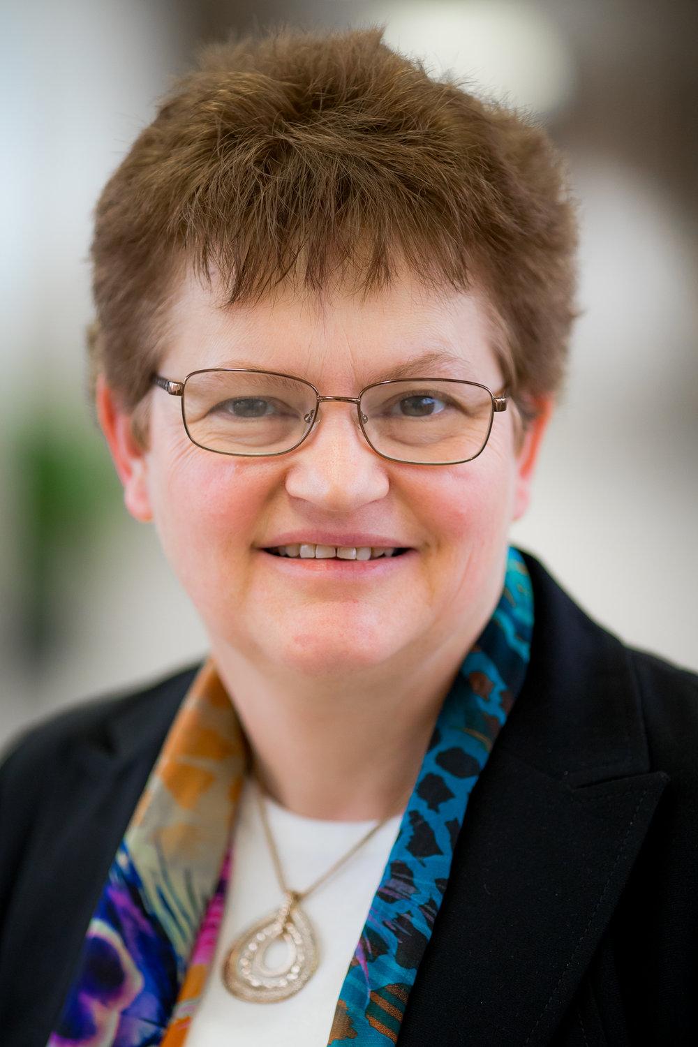 Jeannette Pollatz.jpg