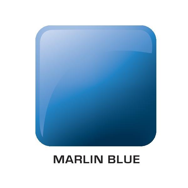 Marline Blue