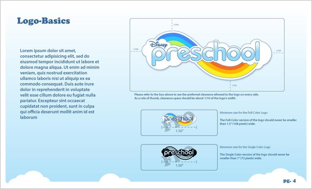 004_pre_logobasics.jpg