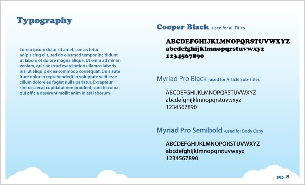 008_pre_typography.jpg