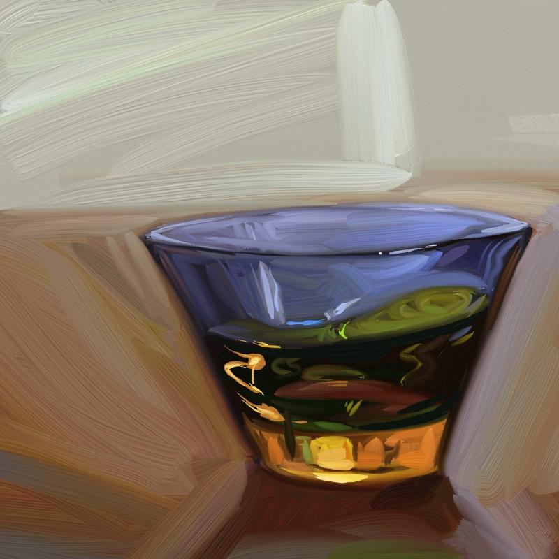 120115_sakecup.jpeg