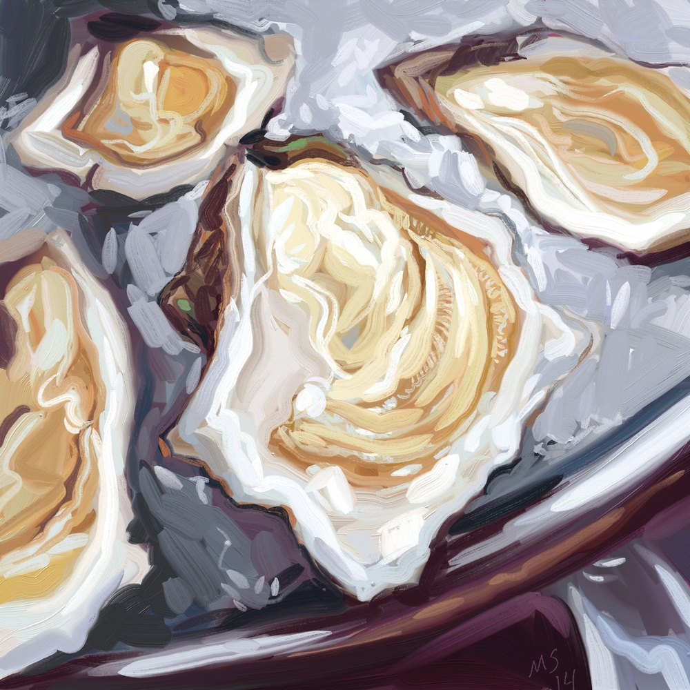 140205_oysters.jpeg