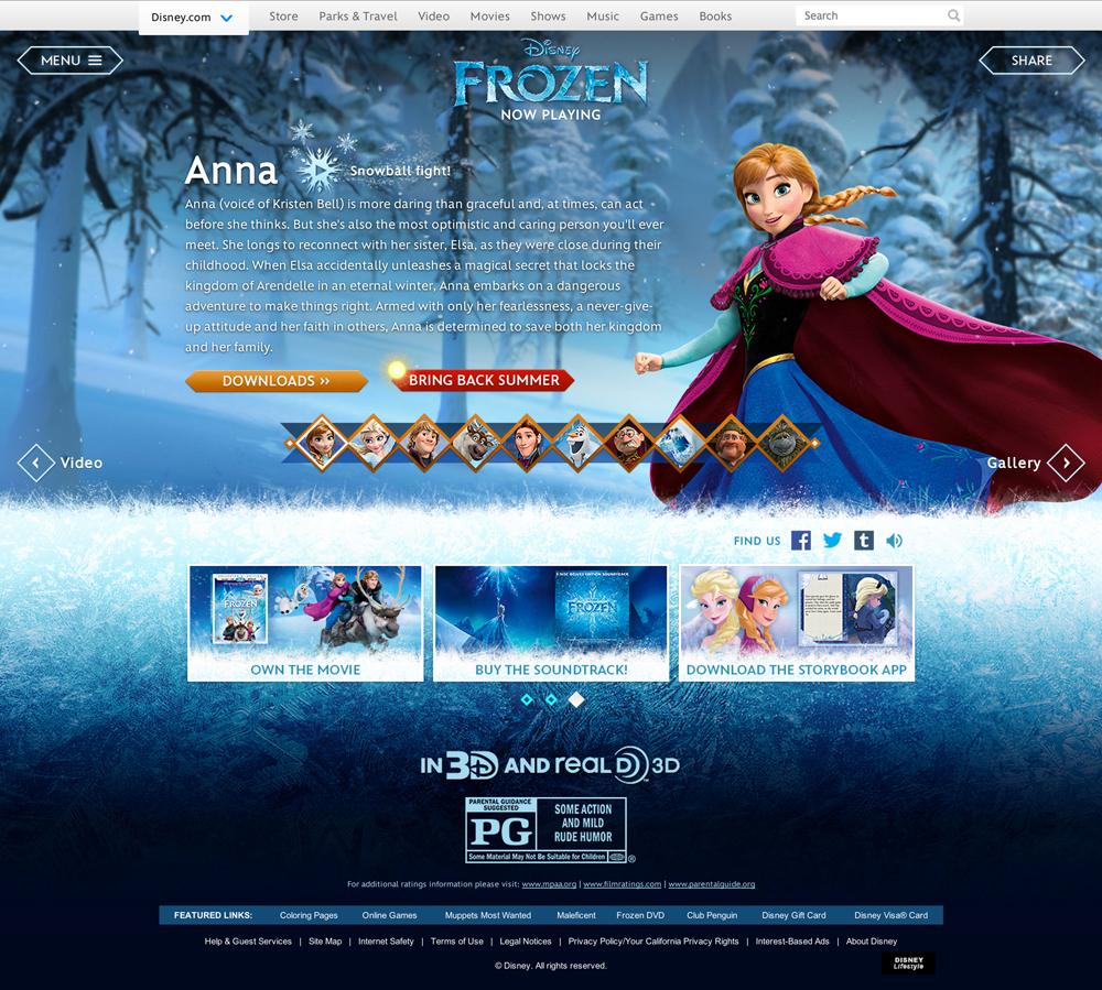 Frozen_site_anna_winter.jpg
