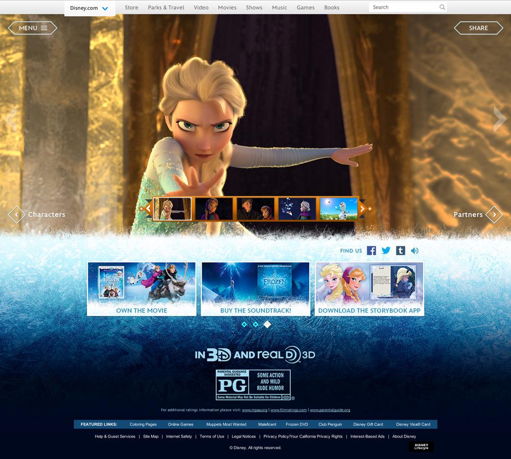 Frozen_site_gallery.jpg