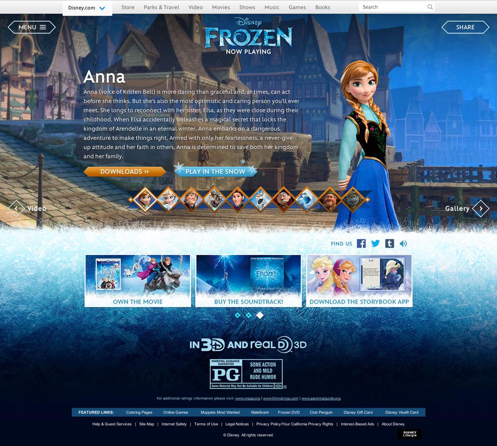 Frozen_site_anna_summer.jpg