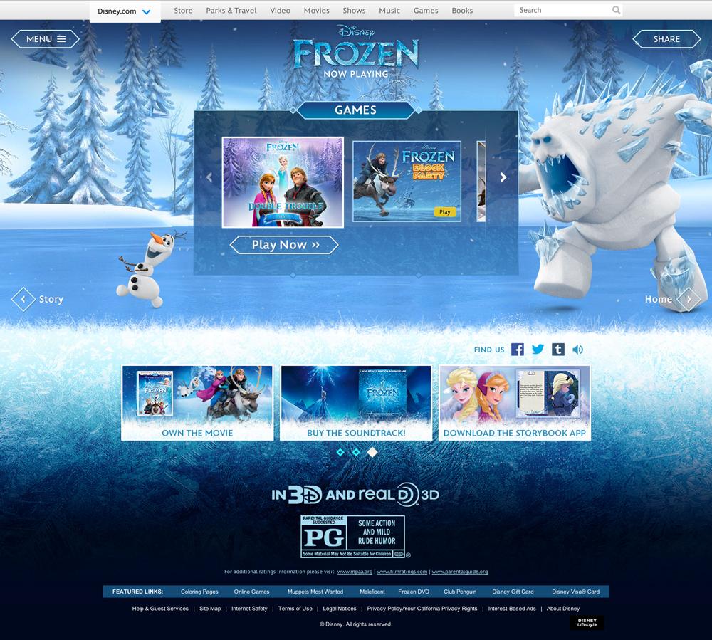 Frozen_site_games.jpg