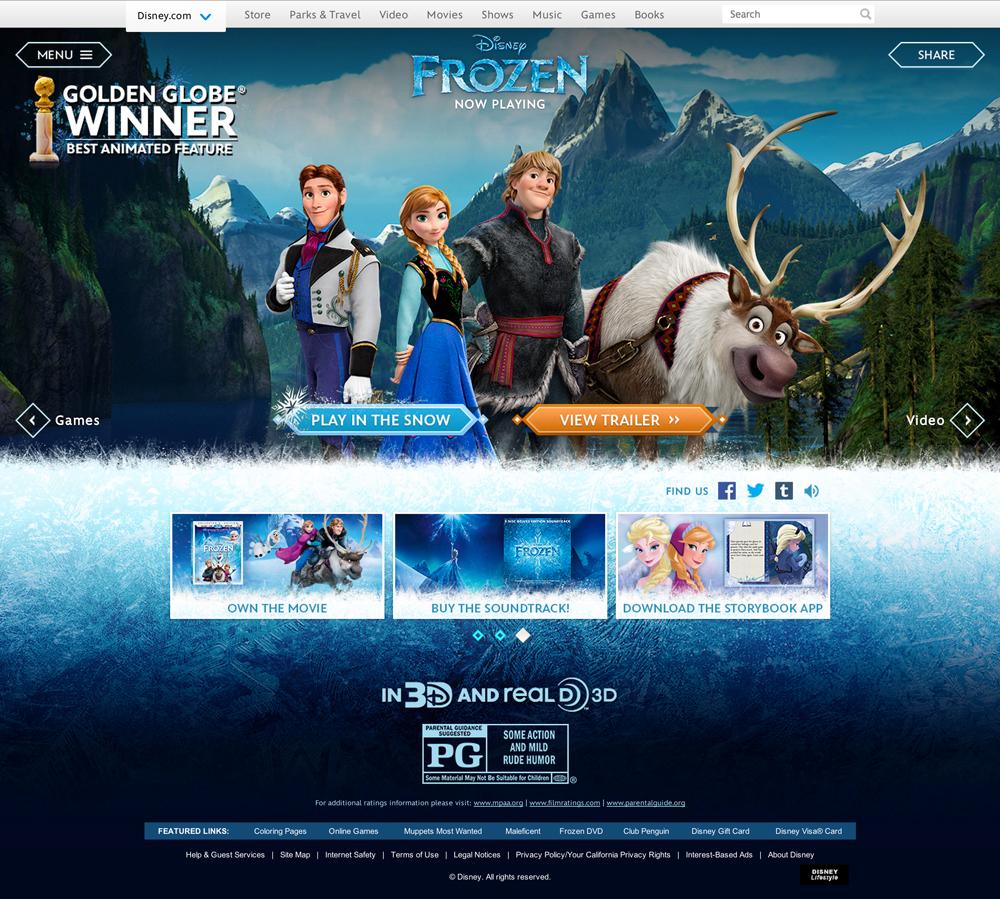 Frozen_site_home_summer.jpg