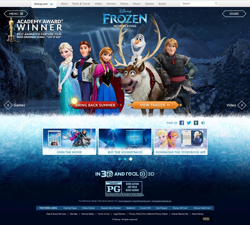 Frozen_site_home_winter.jpg