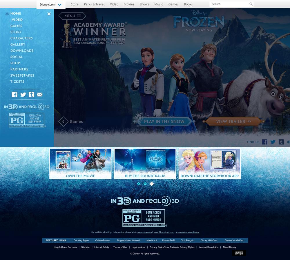 Frozen_site_menu.jpg