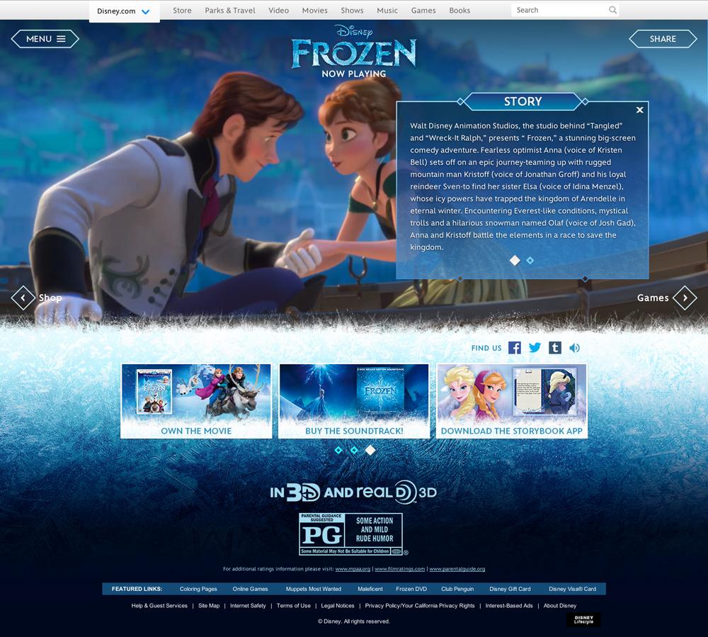 Frozen_site_story.jpg