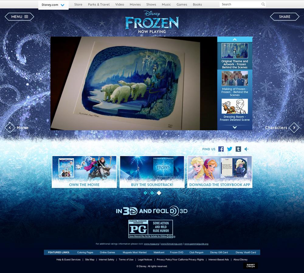 Frozen_site_video.jpg