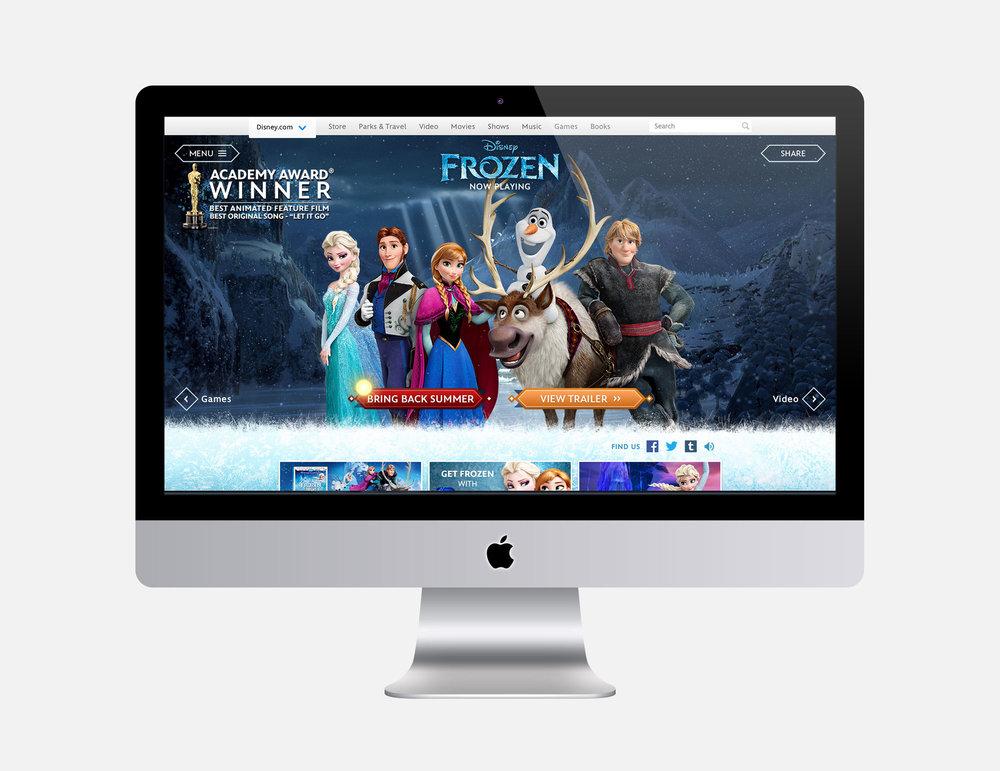 devices_frozen.jpg