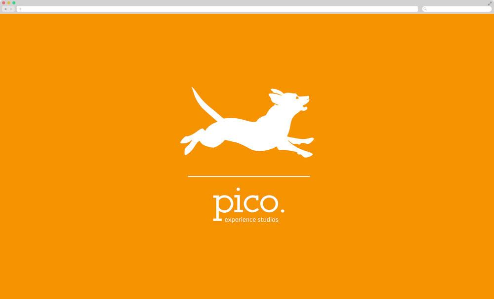 pico_site_mock.jpg
