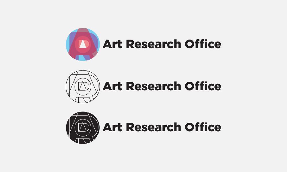 aro_logo.jpg