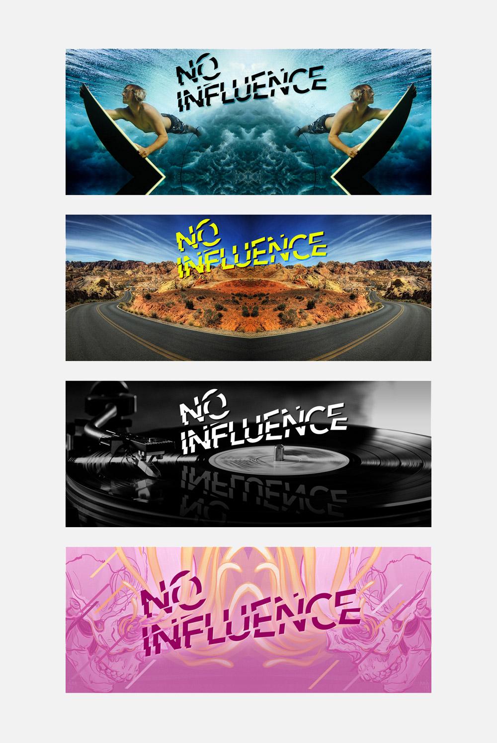 NoInfluence_3pk.jpg
