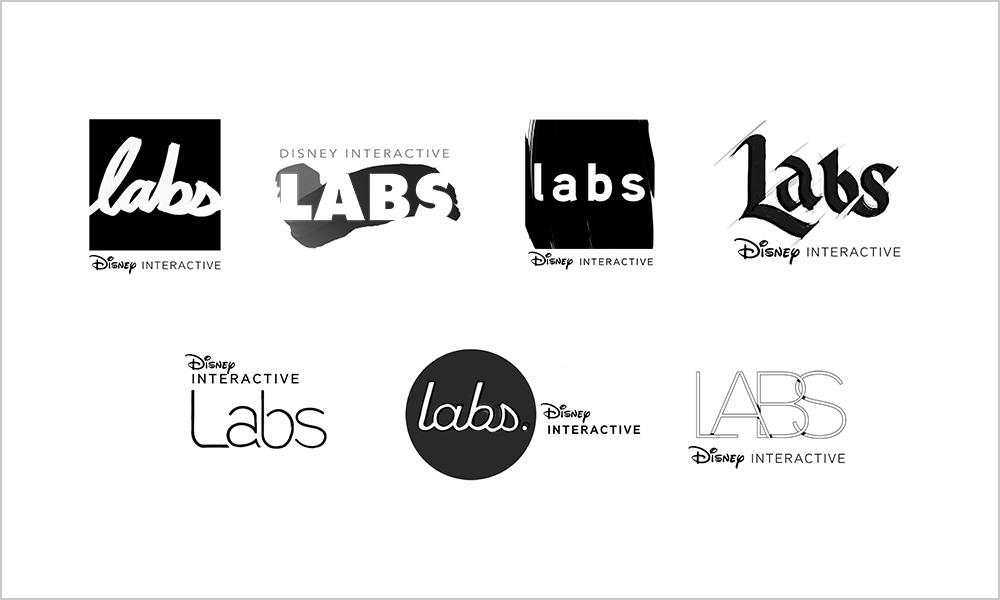 labs_gallery_dev.jpg