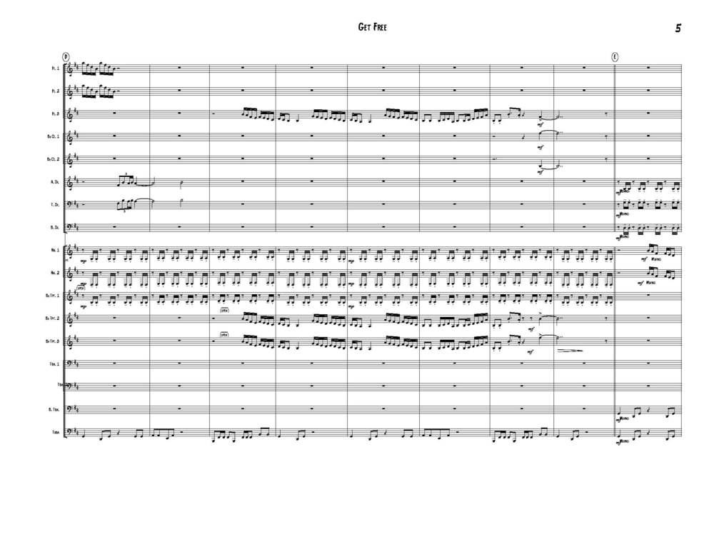 Get Free BKLYN 1834 Score_Page_05.jpg