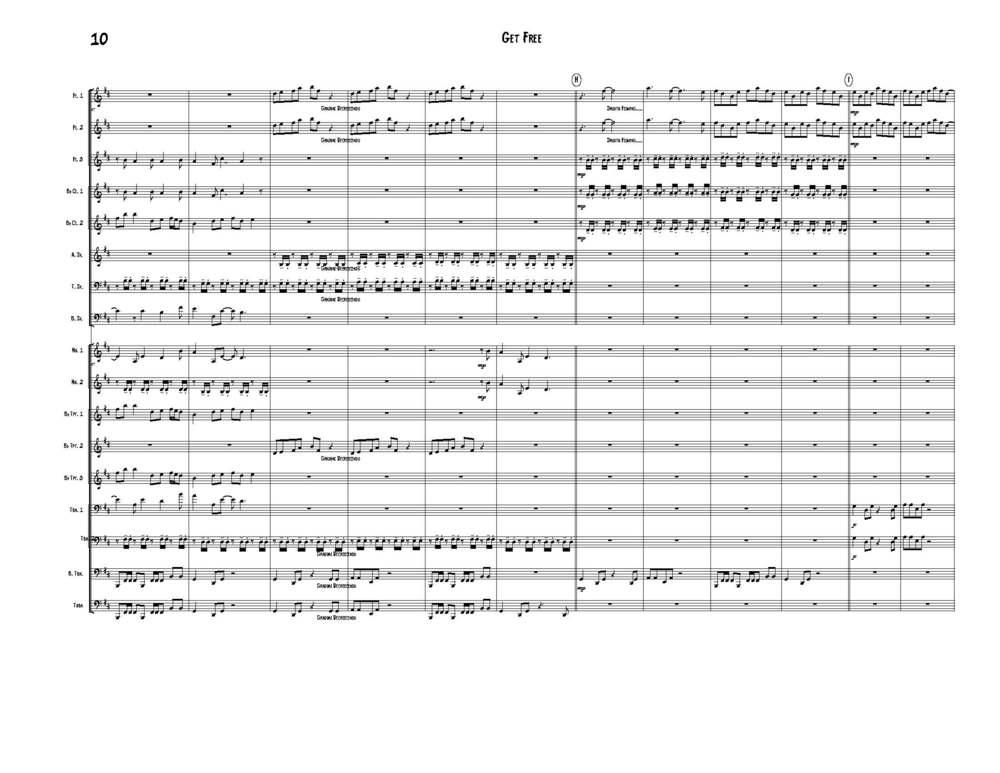 Get Free BKLYN 1834 Score_Page_10.jpg