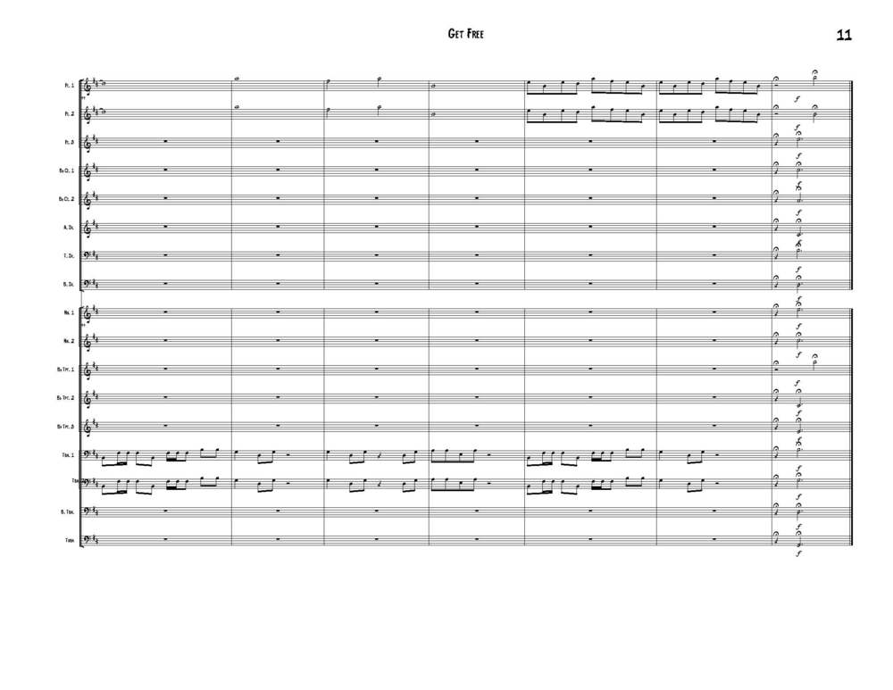 Get Free BKLYN 1834 Score_Page_11.jpg