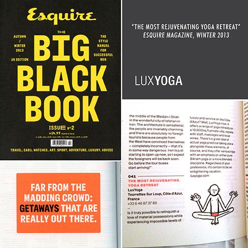 Esquire_WEB.jpg