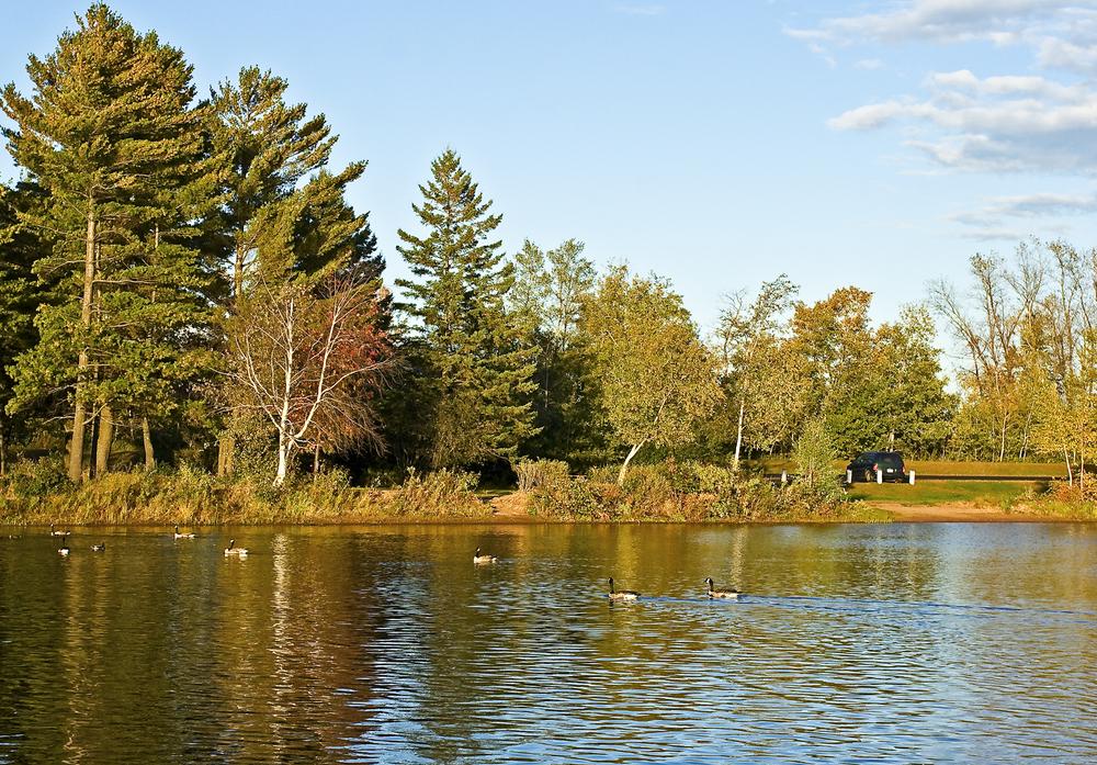 Lake - Stockvault.jpg