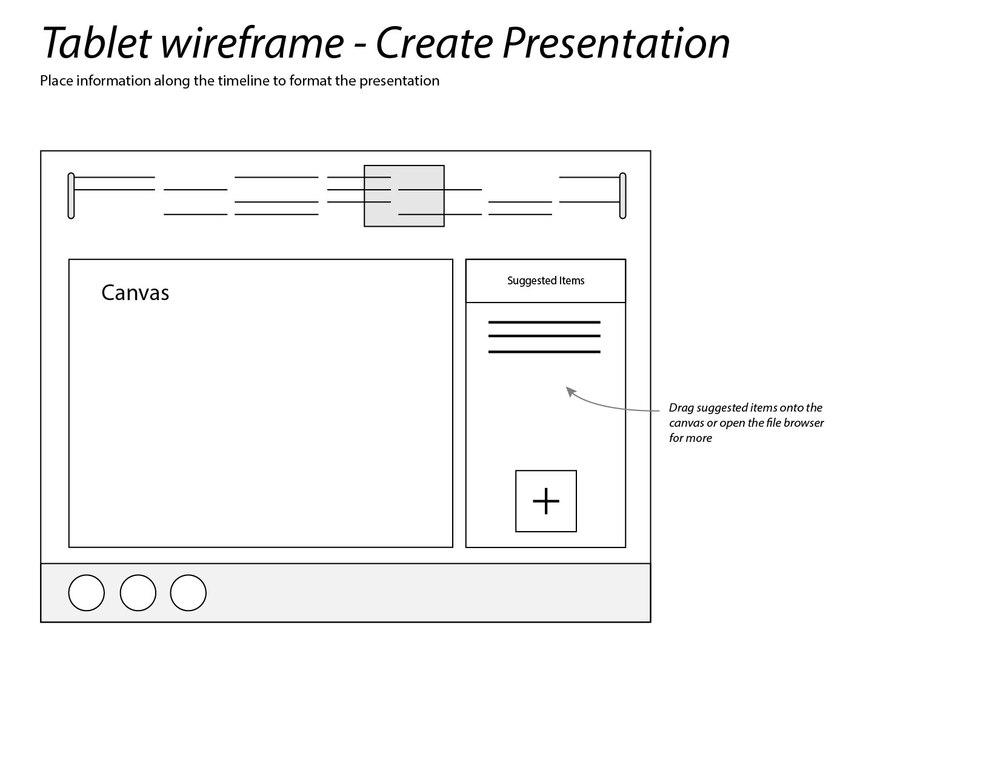 initial wireframes-04.jpg