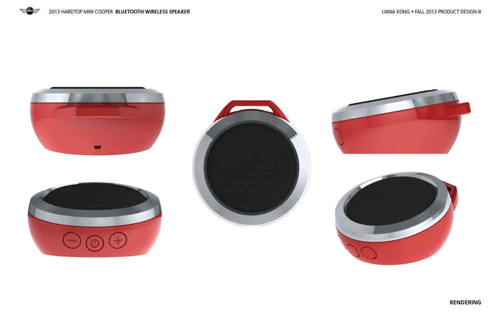 Mini Concept3.png