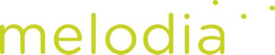 Melodia_Logo.png