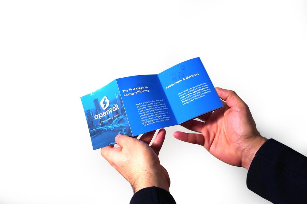 pamphlet2.jpg