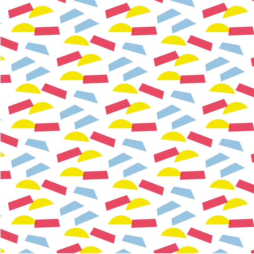 pattern-05.png