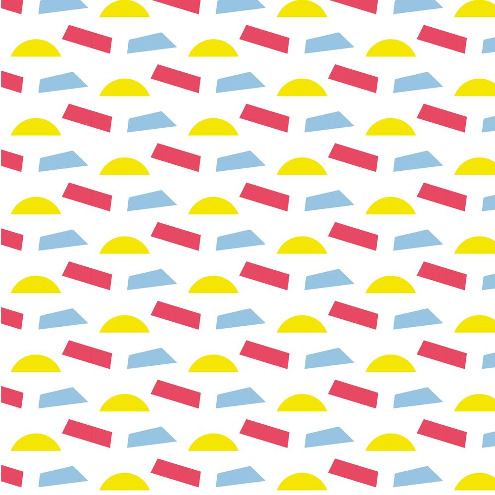 pattern-06.png