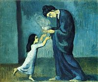200px-Pablo_Picasso,_1902-03,_La_soupe_(The_soup),_oil_on_canvas,_38.5_x_46.0_cm,_Art_Gallery_of_Ontario,_Toronto,_Canada.jpg