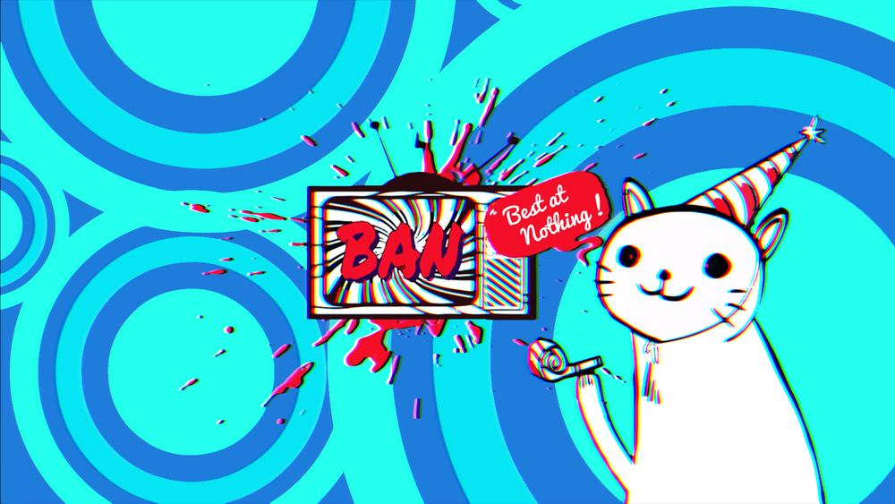 ban banner feb 2015 finished.jpg