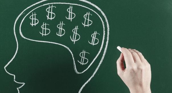 money-mind-games.jpg