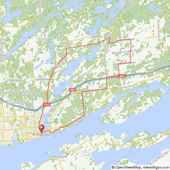 63km Washburn W-E Loop.png