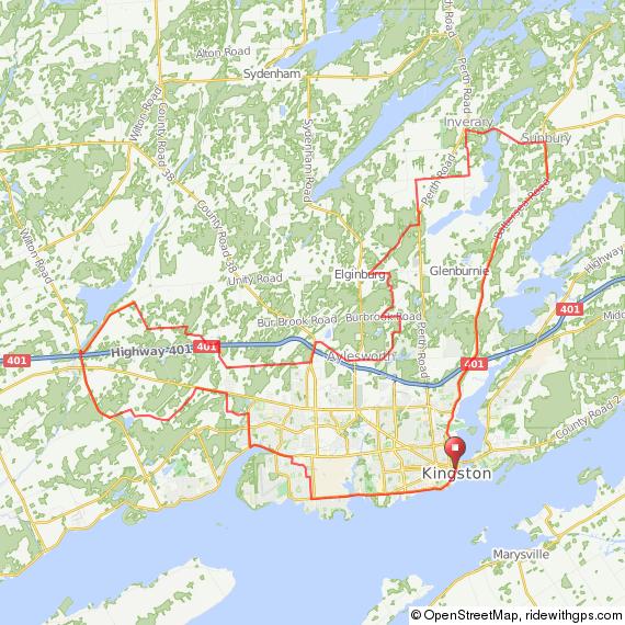 87.9km Circumnavigation.png