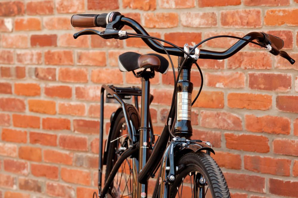 130428 - Opus Classico Urbanisto03.jpg