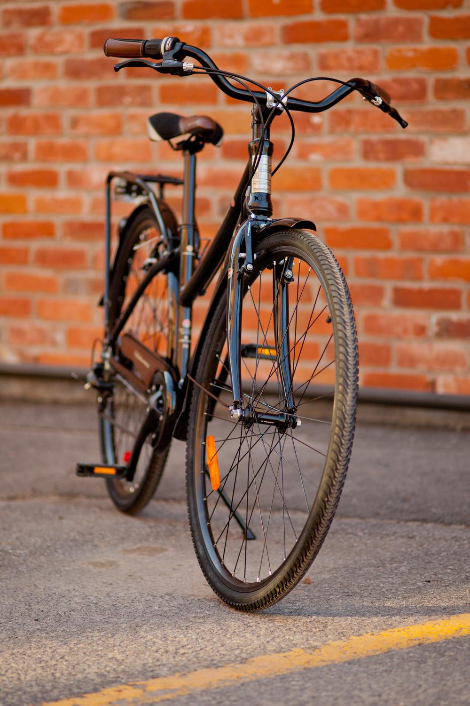 130428 - Opus Classico Urbanisto04.jpg