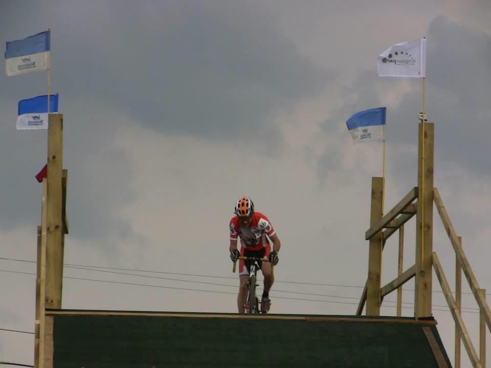 Mike Fy Westbrook Flyover 2013.jpg