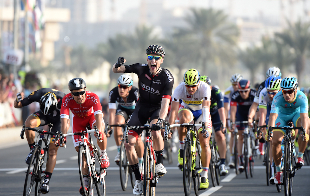 Sam_Bennett_win_TOUR OF QATAR.jpeg