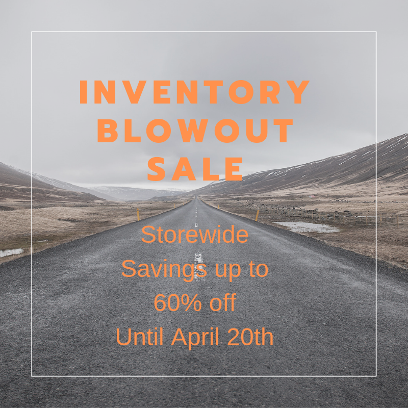 Inventory sale.png