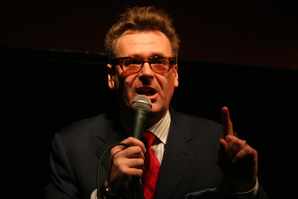 GREG PROOPS.JPG