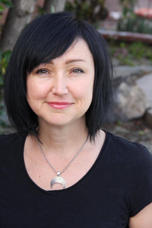 Paula Tiberius I.jpg