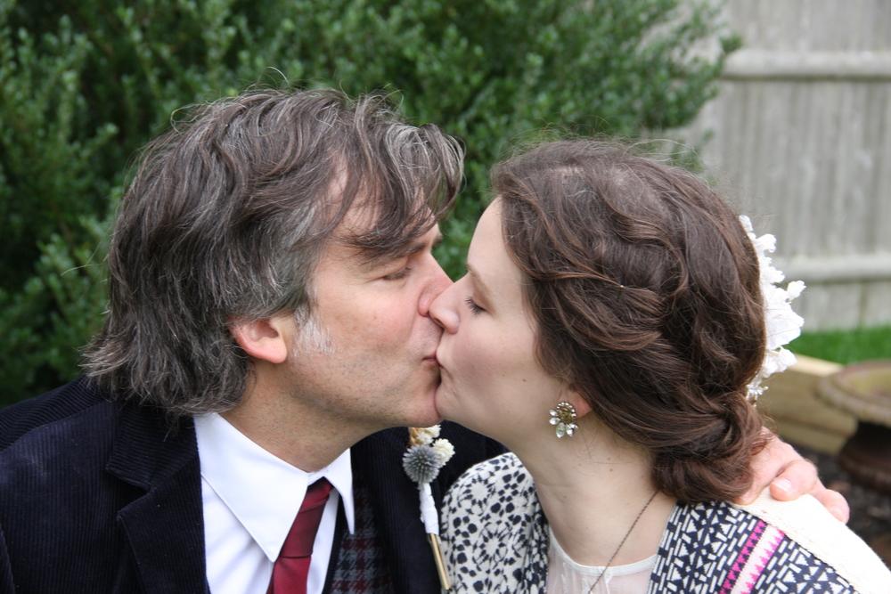 17.kiss.II.JPG